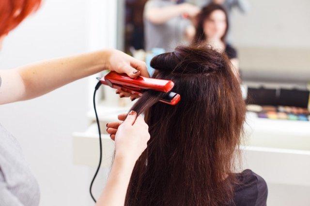Corso taglio capelli catania