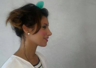 corsi-per-parrucchieri-C-E-A-Catania-027
