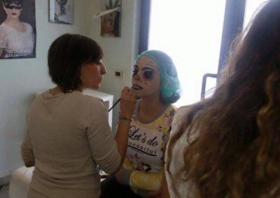 corsi-per-parrucchieri-C-E-A-Catania-029