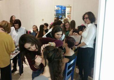corsi-per-parrucchieri-C-E-A-Catania-031