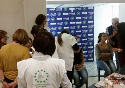 corsi-per-parrucchieri-C-E-A-Catania-041