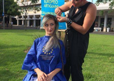 corsi-per-parrucchieri-C-E-A-Catania-050-480f9c19