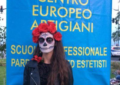 corsi-per-parrucchieri-C-E-A-Catania-059-3377a8bd