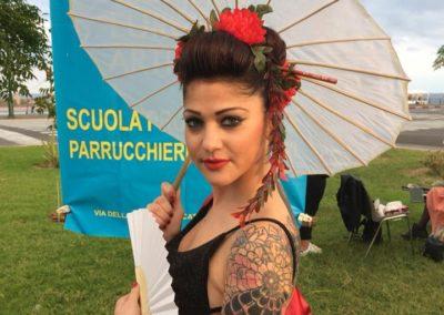 corsi-per-parrucchieri-C-E-A-Catania-061-4bb2e178